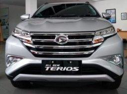 Promo Daihatsu Terios X 2020 di DKI Jakarta