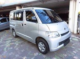 Jual Mobil Daihatsu Gran Max D Manual 2014 di Jawa Timur
