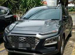 Dijual Mobil Hyundai Kona 2019 di Tangerang
