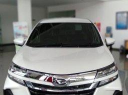 Daihatsu Xenia 1.3 Manual 2020