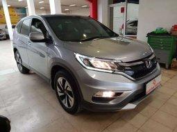 Dijual Cepat Honda CR-V 2.4 At 2016 di Jawa Barat