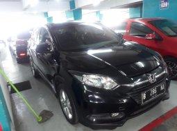Jual Mobil Honda HR-V E CVT 2016 di DKI Jakarta