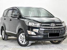 Jual Mobil Toyota Kijang Innova G 2017 di DKI Jakarta