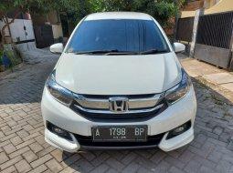 Jual Mobil Honda Mobilio E CVT 2020 di Banten