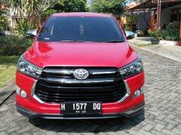 Jual Mobil Toyota Innova Reborn Venturer 2017 di Jawa Tengah
