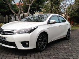 Dijual Mobil Toyota Corolla Altis V AT 2013 di Jawa Tengah