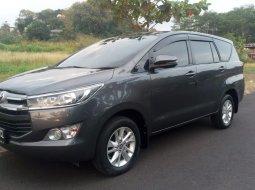 Dijual Toyota Kijang Innova Reborn G AT Diesel 2017 di Jawa Tengah