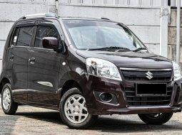 Dijual Cepat Suzuki Karimun Wagon R GL 2017 di DKI Jakarta