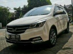 Jual Cepat Wuling Cortez 1.8 L 2019 di Bekasi