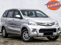 Jual Mobil Daihatsu Xenia R SPORTY 2013 di DKI Jakarta