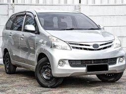 Jual Cepat Toyota Avanza E 2013 di DKI Jakarta