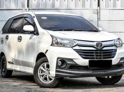 Jual Mobil Daihatsu Xenia R STD 2015 di DKI Jakarta