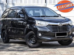 Dijual Cepat Daihatsu Xenia X 2016 di DKI Jakarta