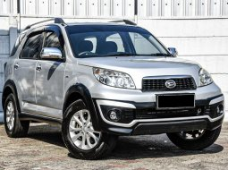 Dijual Mobil Daihatsu Terios TX 2014 di DKI Jakarta