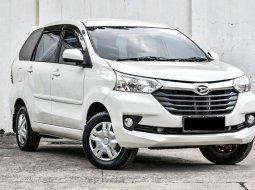 Jual Mobil Daihatsu Xenia R DLX 2018 di DKI Jakarta