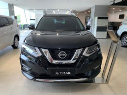 Nissan X-Trail VL READY STOCK BIG DISCOUNT