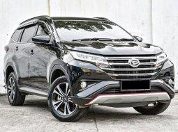Jual Mobil Daihatsu Terios R 2019 di DKI Jakarta