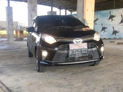 Dijual Toyota Calya G 2018 di DKI Jakarta
