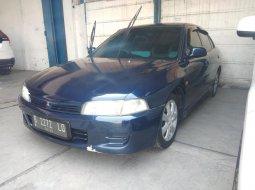 Jual Mobil Mitsubishi Lancer 1.6 GLXi 2000 di Bekasi