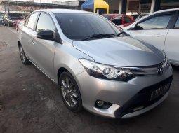Jual Mobil Toyota Vios G 2013 di Bekasi