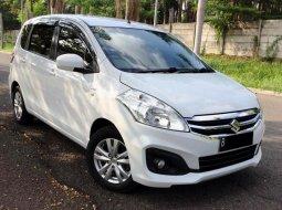 Jual Mobil Suzuki Ertga GL 2016 di Bekasi