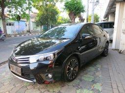 Dijual Toyota Corolla Altis V 1.8 Matic 2016 Sedan di Jawa Timur