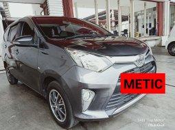 Dijual Toyota Calya 1.2 Automatic at th 2017 di Bekasi