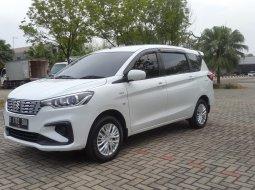 Jual Mobil Suzuki Ertiga 1.5 GL AT 2018 di DKI Jakarta