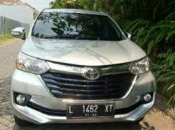 Jual Mobil Toyota Avanza G 2018 di Jawa Timur