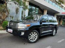 Jual mobil Toyota Land Cruiser 4.5 V8 Diesel 2014 , Kota Jakarta Utara, DKI Jakarta