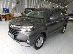 Daihatsu Xenia 1.3 X 2019 di Yogyakarta