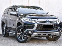 Jual Mobil Mitsubishi Pajero Sport Dakar 2018 di DKI Jakarta