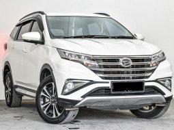 Jual Mobil Daihatsu Terios R deluxe 2019 di DKI Jakarta