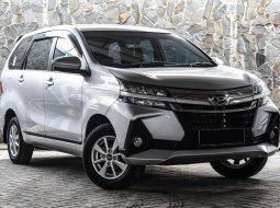 Jual Mobil Daihatsu Xenia R DLX 2019 di DKI Jakarta