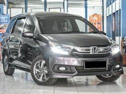 Jual Mobil Honda Mobilio E 2020 di DKI Jakarta