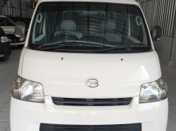 Daihatsu Gran Max D 2016 di DI Yogyakarta