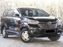 Jual Mobil Daihatsu Xenia X DELUXE 2018 di DKI Jakarta
