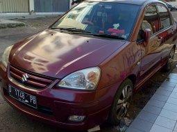 Dijual Cepat Suzuki Baleno Next G 2004 di Jawa Barat