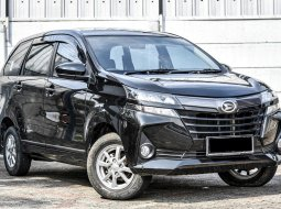 Jual Mobil Daihatsu Xenia X STD 2019 di DKI Jakarta