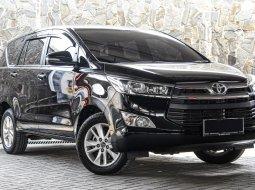 Jual Mobil Toyota Kijang Innova G 2019 di DKI Jakarta