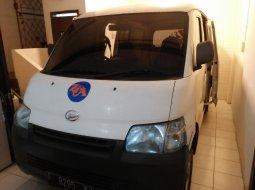 Dijual Daihatsu Granmax 1.3 Blind Van 2014 di Bandung