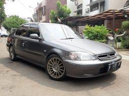 Jual Mobil Honda Civic Ferio 2000 Vtec 1.6 Automatic ( Facelift ) di DKI Jakarta