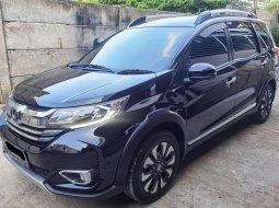 Jual Mobil Honda Brv 1.5 E AT 2019 di DKI Jakarta