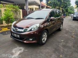 Jual Mobil Honda Mobilio E 2015 di DKI Jakarta