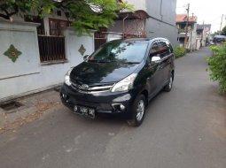 Dijual Cepat Toyota Avanza G 2011 di DKI Jakarta
