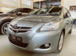 Dijual Toyota Vios G 2009 di Jawa Timur