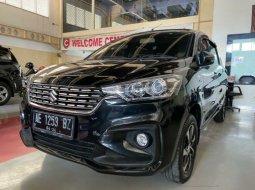 Jual Mobil Suzuki Ertiga GX 2019 di Jawa Timur