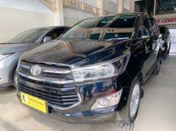 Jual Mobil Toyota Kijang Innova Q diesel 2016 di Jawa Timur
