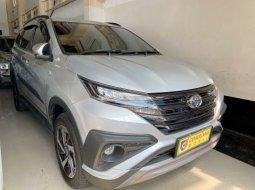 Dijual Toyota Rush TRD Sportivo 2018 di Jawa Timur