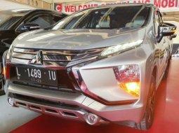 Jual Mobil Mitsubishi Xpander ULTIMATE 2018 di Jawa Timur